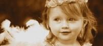 اسرار قتل دختر هفت ساله در لانه كبوترها