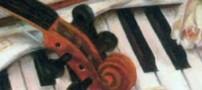 كنسرت علیزاده، كلهر و نوربخش در آمریكا و اروپا