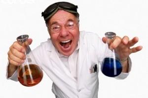 نفرت انگیزترین و دوست داشتنیترین خبرهای علمی سال 2009