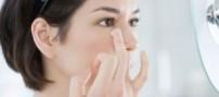 5 راز طبیعی طب چینی برای زیبایی پوست