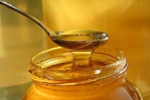 چند قاشق عسل فرودگاه آمریکا را تعطیل کرد!!