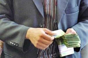 آخرین مهلت تحویل پولهای مخدوش