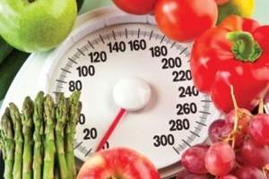 9 باور غلط درباره کاهش وزن