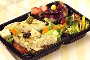 غذاهای مؤثر در احساس بی حالی و بی حوصلگی