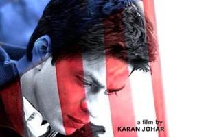 فیلمهای مطرح سینمای بالیوود هند در سال 2010