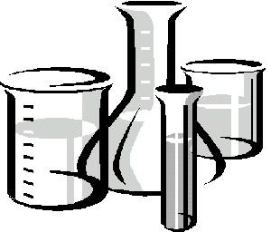 عشق و عاشقی از دیدگاه شیمی!؟