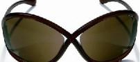 اجباری شدن عینك آفتابی برای دانشآموزان استرالیایی
