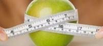 چرا لاغر شدن بسیار دشوار تر از چاق شدن است؟