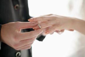 ازدواج در چه سنی بهتر است؟