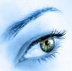 شخصیت شناسی از روی حرکات  چشمها
