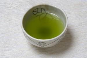 خواص درمانی چای سبز