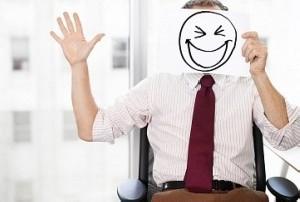 خنده دارترین بیماری دنیا!!