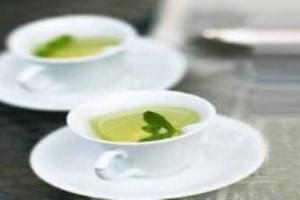 رنگ چایی خود را تغییر دهید تا دیگر افسرده نشوید؟