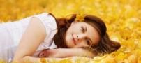 ده اصل لازم برای زیبائی واقعی