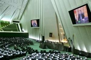 بانک های خارجی وارد ایران می شوند
