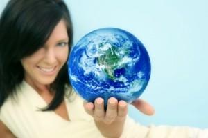 10 سایت برتر آموزشی دنیا