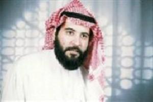 امام جماعت کویتی خواننده شد!