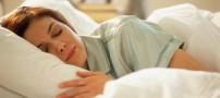 حقایقی جالب و شگفت انگیز در مورد خواب دیدن