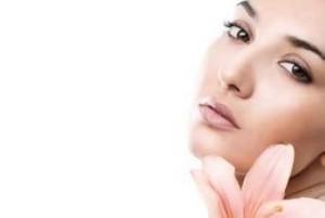تأثیرات ویتامین E بر روی پوست