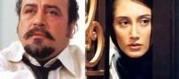 پنج زوج موفق در فیلمهای سینمایی ایران!!