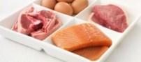 مزایا و معایب رژیم غذایی پر پروتئین
