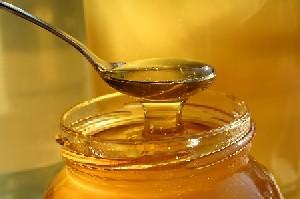 هشت نکته درباره زیبایی با عسل