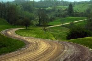 مسیر جاده را با صدای عزیزانتان پیدا کنید!
