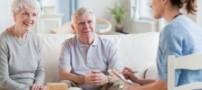 قوانین کلی درمورد نحوه رفتار با خانواده همسر