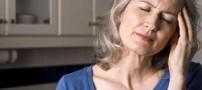 عوارض ناشی از درمان سرطان سینه و راه حل