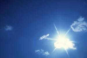 آفتاب تابستانی مضرتر است یاآفتاب زمستانی؟
