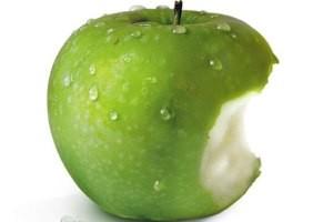 15 دقیقه قبل از صرف غذا ، از این میوه بخورید
