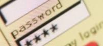 مشهورترین کلمه عبور دنیا