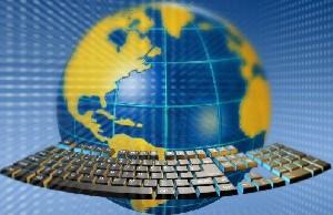 ثبت رکورد انتقال اطلاعات