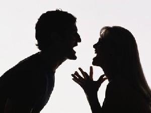 آیا شوهر شما هم بدقول است؟