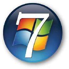 عدد هفت در فرهنگ ملل مختلف
