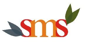 اس ام اس های (sms) آموزنده