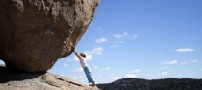 چگونه اعتماد به نفس خود را تقویت کنید؟