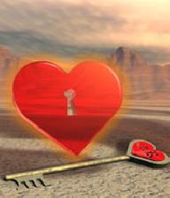 کلید ورود به قلب خانم ها