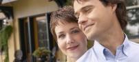 اسرار موفقیت زنان شوهردار