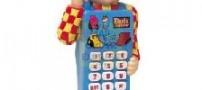 پرحرفترین کاربران تلفن همراه!