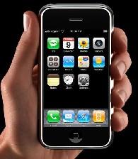 تشخیص تقلبی و یا اصل بودن گوشی از طریق اینترنت