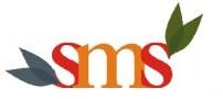 ارسال SMS بدون افتادن شماره