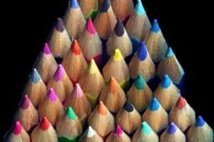 رنگها افسردگی و شادی انسانها را لو میدهند!؟