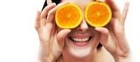 روش های جدیدی برای جوان تر ماندن پوست
