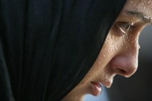 مروری بر فیلمهای بیرون مانده از جشنواره فجر
