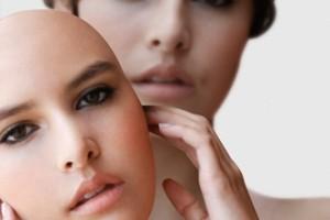 پنج توصیه ساده برای داشتن پوست زیبا