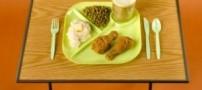 رژیم غذایی پیشنهادی بهداشت جهانی