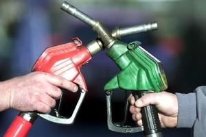 نرخ بنزین در سال آینده