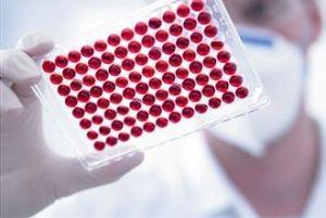 آیا قند خون با سرطان ارتباط دارد؟