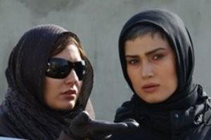 اکران سه فیلم توقیفی در نوروز 89